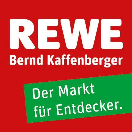 Logo-Rewe-druckfähig