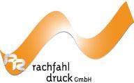 Logo Rachfahl